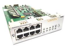 Alcatel cpu-1 Assemblage Carte 3 EH 73048 aeab 04 pour Omnipcx et octopus Open Top