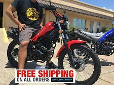 2015 Other Makes Enduro Magician 250 (Free shipping to your door)