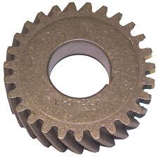 Engine Timing Crankshaft Gear CARQUEST 2537