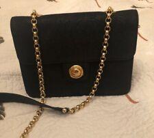 Vintage Chloe Handbag