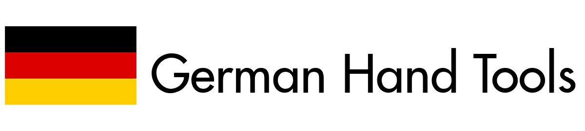 German Hand Tools