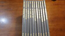TIME LIFE BOOKS, TIME FRAME    Lot of 11
