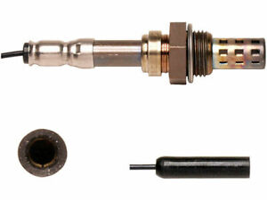 Upstream Denso OE Style Oxygen Sensor fits Plymouth TC3 1980-1982 39WPZK