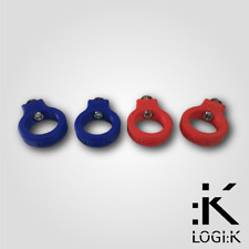 Logik Karting Tuyau d'eau Support OTK Birel CRG KR