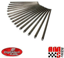 "Stock 7.794"" Length Pushrods Set for Chevrolet SBC 5.7L 283 305 307 327 350 400"