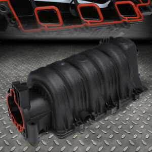 FOR CHEVY IMPALA MONTE CARLO/BUICK REGAL LESABRE 3.8L OE STYLE INTAKE MANIFOLD