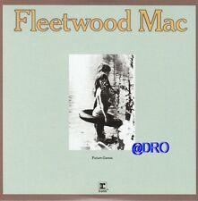 FLEETWOOD MAC + CD + Future Games (1971) + 8 starke Stücke + Portofrei (D) +