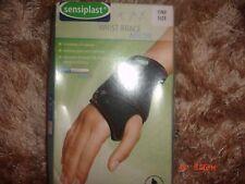 Sensiplast wrist brace aircon