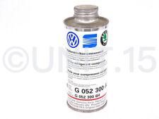 VW AUDI SEAT SKODA DENSO AC Compressore Olio 250 ML G 052300A2