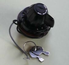 Replica Lucas PRS8 Ignition & Lighting Switch