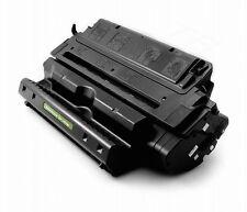 HP C4182X 82X C4182A Laserjet Laser TONER CARTRIDGE 8100 8100N 8150 8150N 8150DN