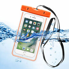 Waterproof Dry Bag Underwater Pouch Case Cover For Cell Phones