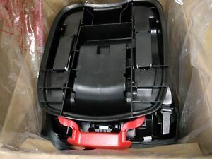 NIB - Graco Size4Me 65 Convertible Car Seat, Finch
