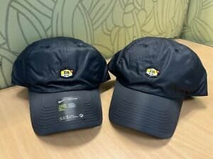 Nike TN Hats Heritage 86 One Size Brandnew