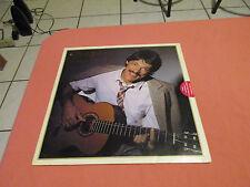 TOQUINHO SONHO DOURADO VINYL LP RECORD BARCLAY BRAZIL IMPORT