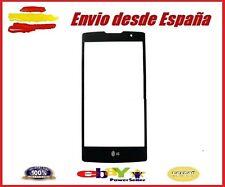 Cristal Para Sustitucion Pantalla LG Fino d290 d290N Sin Tactil Ni LCD