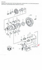 S L on New Holland Skid Steer Parts Diagram