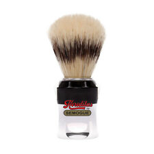 Semogue Hereditas 620 Shaving Brush - Official Semogue Dealer - Read Warning