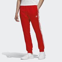 adidas Originals Adicolor Classics Primeblue SST Track Pants Men's