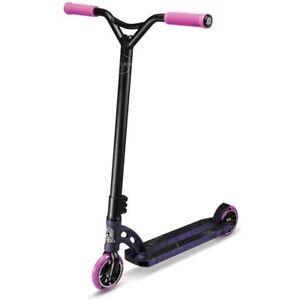 Madd Gear VX6 Nitro Pro Stunt Scooter - Purple