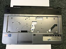 Acer Aspire 7540 Palm Rest Top Case Power Button Cover Bar Bezel 39.4FX01.002-BE