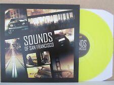 Controlador-xbox360/ps3 Banda Sonora Lp Vinilo Raro) (Amarillo De Basura/Alan Hawkshaw Pesado