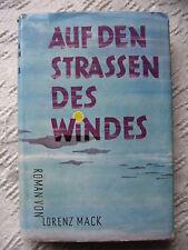 Deutsche antiquarische Bücher mit Belletristik-Genre als Erstausgabe