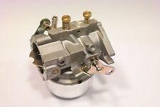 New Carburetor for Kohler K582 23HP Engine. John Deere Bobcat Skidsteer