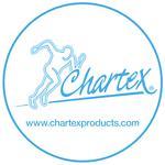 chartex.e-bay shop