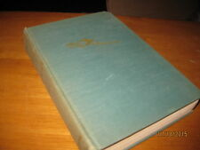 CAPTAIN SAM GRANT by Lloyd Lewis 1950 1st Edition