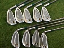Ladies HONMA NEW-LB280 1star 9pc L-flex IRONS SET Golf Clubs