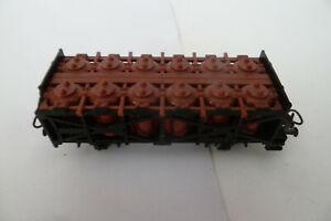 Primex Art.Nr. 4587 Säuretopfwagen
