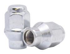 Wheel Lug Nut-Lug nut ET Bulge Conical Seat 3/4 Hex 14mm 1.50. 831148B