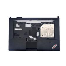 New Genuine Lenovo ThinkPad L430 Palmrest TouchPad W/FPR Hole 04X4689