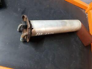 Fuel Gauge BMW 5 (E28) 2.4TD