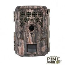 New Moultrie M8000i Game Camera 20 Megapixel Pine Bark Camo Model# MCG-13332