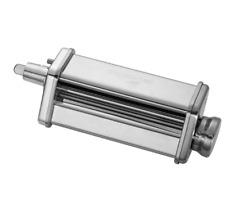 Pasta Roller Attachment Kitchenaid 5.5/6 Quart Mixer 600 Professional Stand Pro