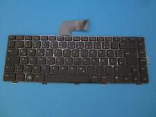 keyboard DE Dell XPS 15 l502x Vostro 2420 Inspiron M5040 N311z 032J3M