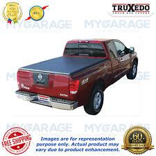 TruXedo For 1986-2007 Nissan D21/1986 720 TruXport Roll Up Tonneau Cover 273601