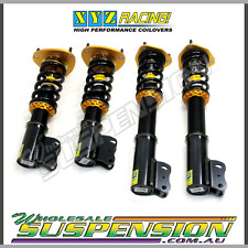 HYUNDAI EXCEL Racing Series Coilovers HY01-RS