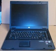 HP Compaq 6710B Intel core 2 duo 2.00 GHz 160GB 2GB Windows vista