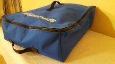 Mugen Seiki mbx7tr mbx6t 1/8 Nitro 8 scale truggy tote carrier hauler bag new