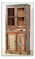 SIT-Möbel Schränke & Wandschränke fürs Wohnzimmer -