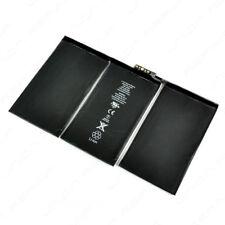 616-0559  616-0572 Genuine Apple  Ipad 2 Battery A1376