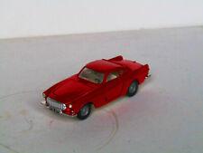 Volvo P 1800  Dinky Toys