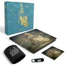 Solstafir - Endless Twilight Of Codependent Love CD