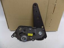New OEM 2006-2010 Ford Explorer Latch Assembly Front Left Hand Side