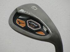 Mizuno JPX EZ GW Stiff Flex Steel Very Nice!!