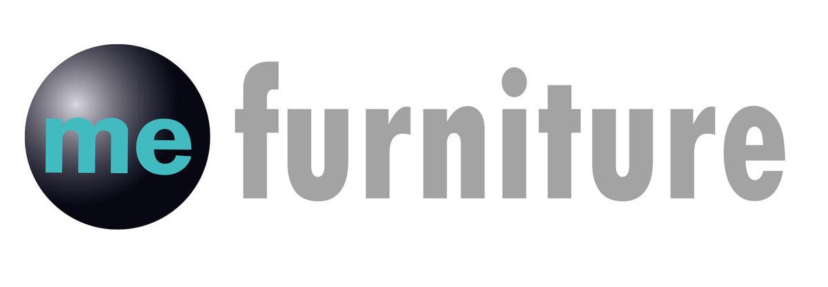 me furniture