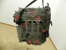 Honda CR-V III CRV FRV Civic 2.2 CTDi 103kW Dieselmotor Motor Engine N22A2